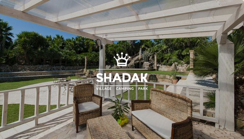 www.shadak.it