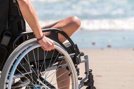 Accessibile ai Disabili