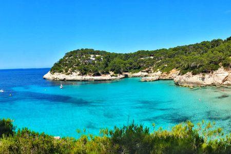 Camping Baleari