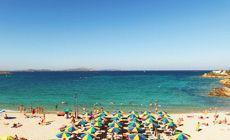 Baia Holiday - Mare
